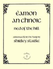 Eamon an Chnoic, arr. by Shirley Starke