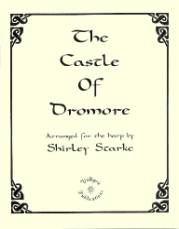 The Castle of Dromore, arr. by Shirley Starke